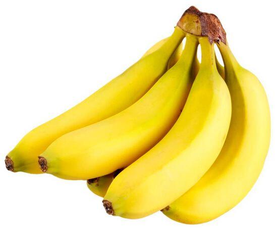盘点香蕉8大养生功效