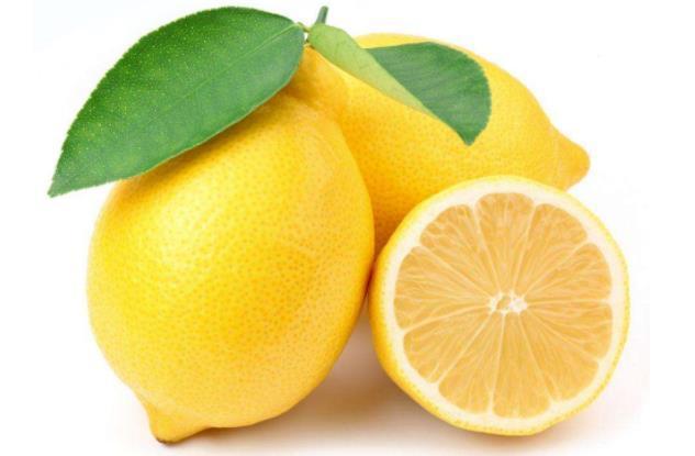 白开水加一点它,保护肝脏,减肥排毒