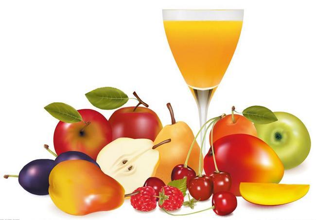 水果要吃得健康, 记住这7个雷区不要碰